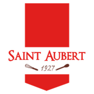 Saint Aubert
