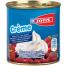 Creme de Jotis (Lata de 250 g) – Caja de 24 unidades