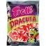Dientes de Drácula de Trolli (Bolsa de 100 g) – Caja de 12 unidades