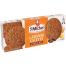 Galette de chocolate de Saint Michel (Estuche de 150 g) – Caja de 12 unidades