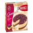 Tarta de queso y cereza de Jotis (Estuche de 800 g) – Caja de 5 unidades