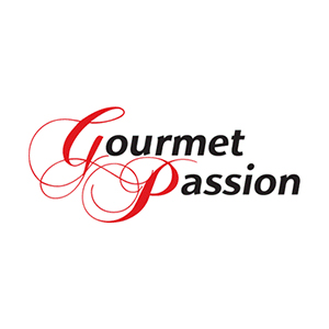 Gourmet Passion